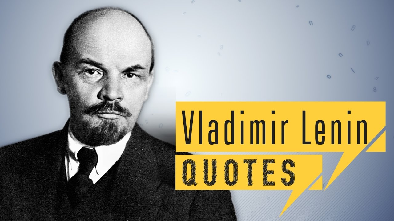 how important was lenin compared to Compare and contrast the economic policies of lenin and stalin and evaluate their success  we will write a custom essay sample on the economic policies of lenin and stalin specifically for you for only $1638 $139/page  how important was the fear of trotsky becoming leader in explaining stalin's victory in the power struggle in the.