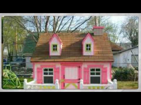 build-yourself-playhouse-kits-build-playhouse