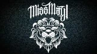 MISS MAY I TV - Album Release Announcement