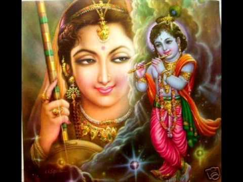 Satyaa & Pari