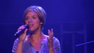 CedarCreek Church- Grace Like A Wave (Live Cover)