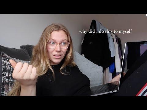 COPENHAGEN BUSINESS SCHOOL FINALS 2020 pt. 2 / 5 DAYS CASE EXAM *WITHOUT HAVING HAD THE COURSE* ups