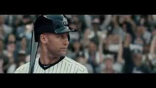 Derek Jeter Gave Us All Herpes  (RE2PECT AD PARODY)