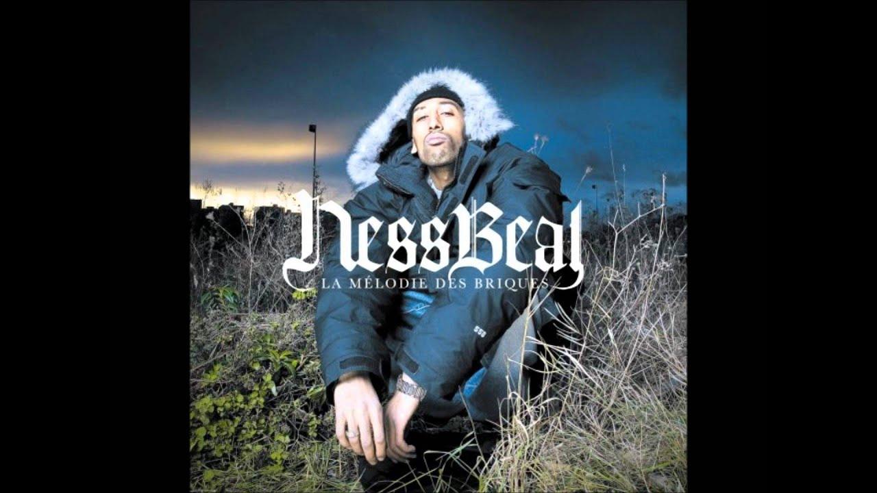 ALBUM NESSBEAL 2011 TÉLÉCHARGER