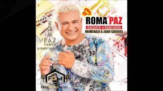 Roma Paz - Asi Fue Bachata Ranchera 2016 (Audio) FreeGoldMusic.com