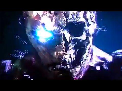 Нам раскрыли ужасную тайну Железного Человека в Человек-Паук Вдали от дома