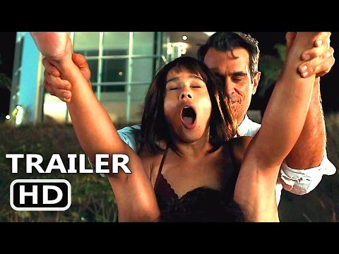 RΟUGH NІGHT Red Band   2 2017 Scarlett Johansson, Zoe Kravitz Comedy Movie HD