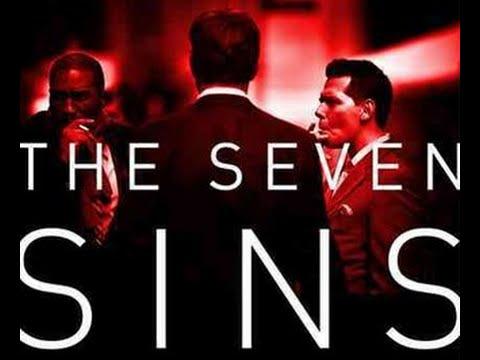 7 Sins of Wall Street: Big Banks, Washington Lackeys, & the Next Financial Crisis (w/ Bob Ivry)