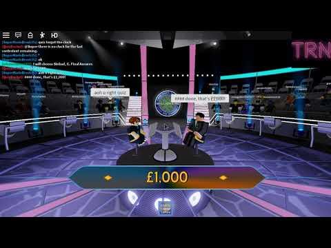 Who Wants To Be A Millionaire? Last Man Standing Season 2 Premiere TRN