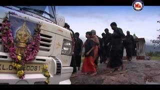 andhalayya-sabarimalai-yathra-ayyappa-devotional-song-telugu