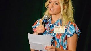 Bonnie Donahue's Shaklee Story (Senior Executive Coordinator)