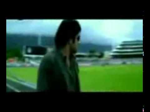 han tu hai full song jannat new hindi movie full song By Movie jannat