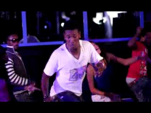 CASTRO FT ASAMOAH GYAN - AFRICAN GIRLS (Full version)