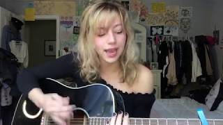 Hailey Knox - Bitch, Bitch, Bitch (Acoustic)
