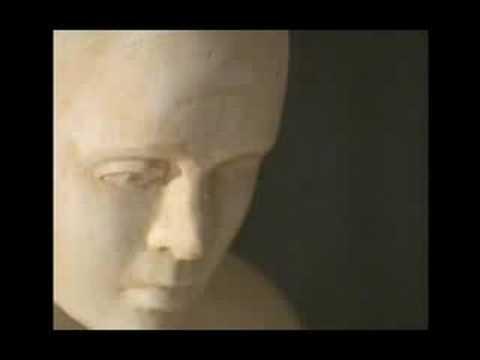 """Eva Caridi. Intimate Portrait. """"When did you leave Heaven?"""""""