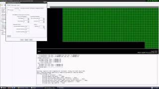 Видеоурок CADFEM VL1216 - Моделирование ударно волновых процессов в ANSYS Fluent