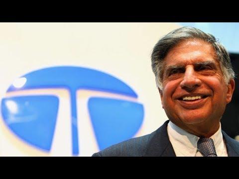 कितना बड़ा है टाटा का साम्राज्य?... How BIG is TATA? || Documentary about Tata