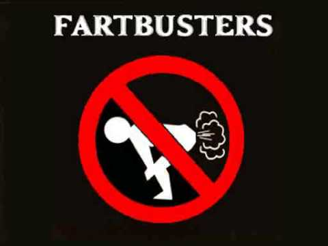 Fartbusters