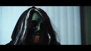 JAKOB (2017) Short Horror Film - Toronto Canada
