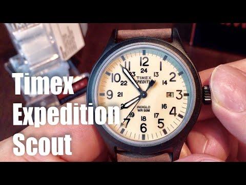 bab869277 Timex Men's T49963