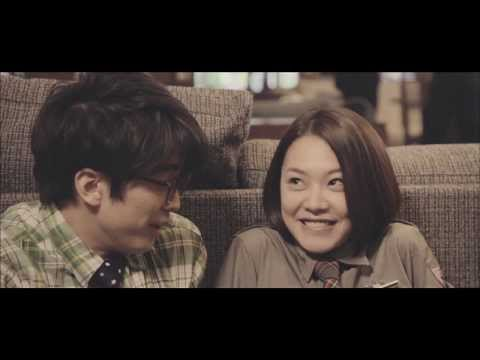 クリス・ハート - 「アイ ラブ ユー」短編ドラマ