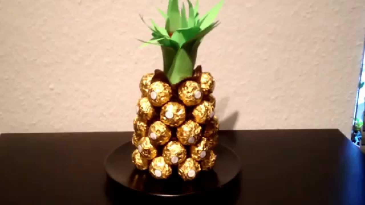 geschenk sektflasche ananas die besten momente der. Black Bedroom Furniture Sets. Home Design Ideas
