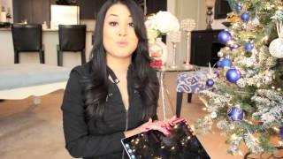 Holiday GIVEAWAY Lenovo Yoga Tablet! Thumbnail