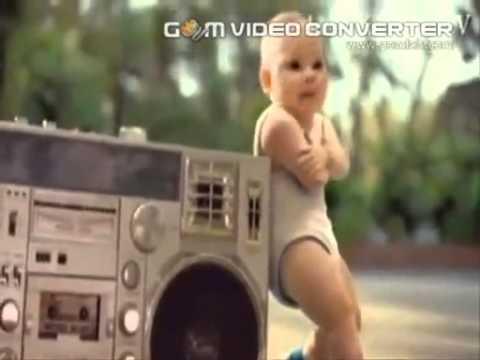 Kolaveri Di remix Animated Kids Free Download Watch Online   Video Dailymotion