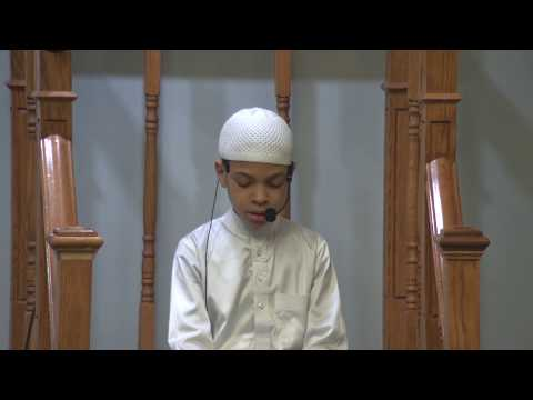 Ramadan 1440