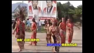 ADI 39 A Lagu Dayak Kalimantan Barat nana 39 HD