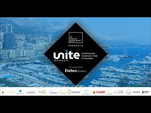 UNITE-Monaco
