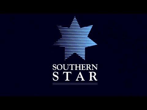 Southern Star Logo History