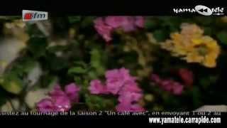 TFM    Un Café Avec    Saison 2    Episode 17    08 Août 2012