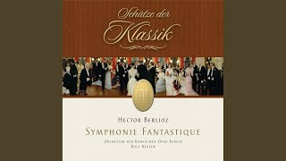 Symphonie Fantastique, Op.14: IV. Marche au supplice: Allegretto non troppo