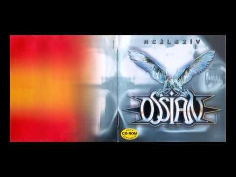 OSSIAN - METAL NEMZEDEK