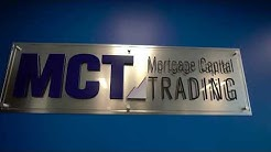 What It's Like to Work with Mortgage Capital Trading