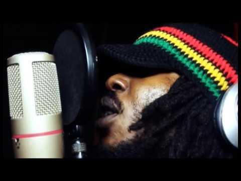 Clip Steeve officiel African dancehall