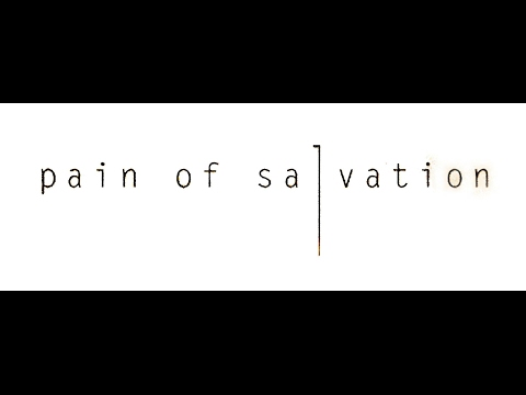 Pain Of Salvation @ The Gas Monkey Bar & Grill in Dallas TX. on February 15th, 2017