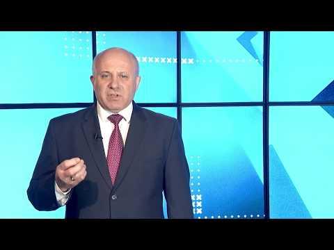 Обращение мэра Хабаровска Сергея Кравчука к жителям города