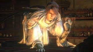 8 TEORÍAS INCREÍBLES sobre los videojuegos que nunca imaginaste!! thumbnail