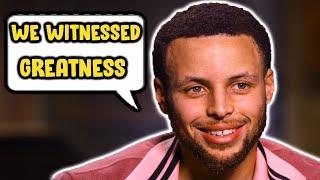 NBA Reacts on Milwaukee Bucks Becoming NBA Champions (Giannis Antetokounmpo)