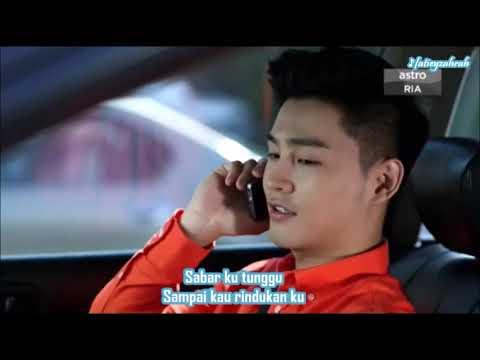 OST Awak Suka Saya Tak-Jangan by Aziz Harun [OFFICIAL MV+LIRIK]