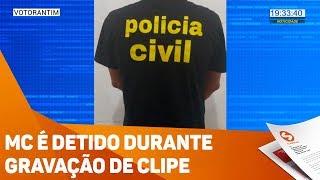 Clique Duplo