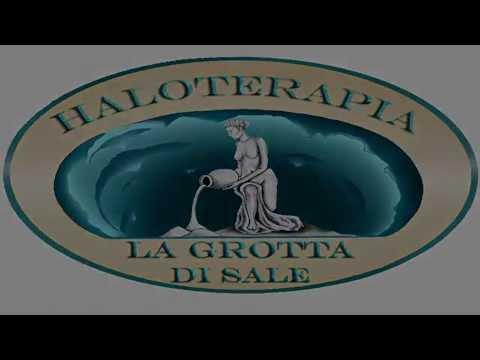 PROMO HALOTERAPIA MILANO GROTTE DI SALE