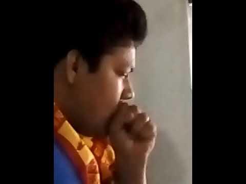 Uday Chandra jha
