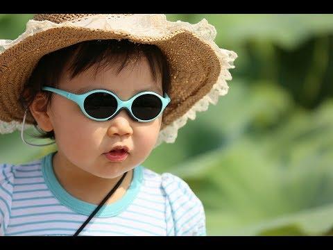 Óculos de sol falsificado pode causar cegueira, diz oftalmologista   DTUP 741766c5ca
