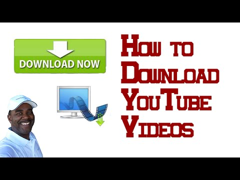 YouTube Video Download Tips