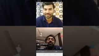 O Jaan Waale l Live Akhil Sachdeva l