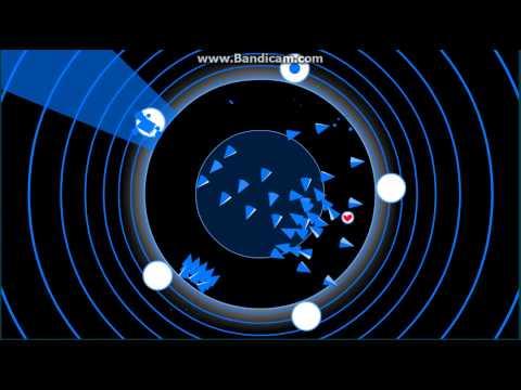 Soundodger - Katapult (Advanced) 100%