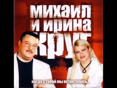Эльбрус Джанмирзоев - Я только для тебя